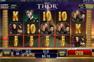 2-12BET-Casino-Thor-Winning-Combination-1-300x200