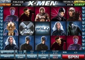 1-12BET-Casino-X-Men-Progressive-Game