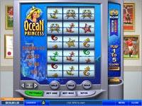 1-12betgame_OceanPrincess