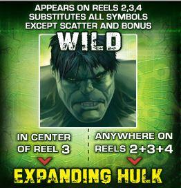 2b-12BET-Casino-Hulk-50-Lines-Wild