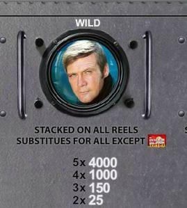 1-12BET-Casino-6-Million-Dollar-Man-Wild
