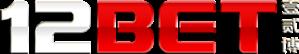 2-12bet-logo