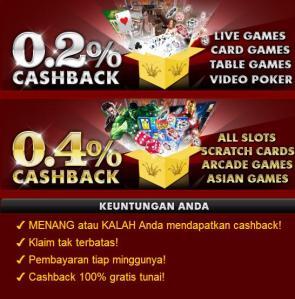 3-cashback12bet