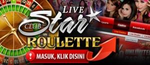 3-live-casino-12bet